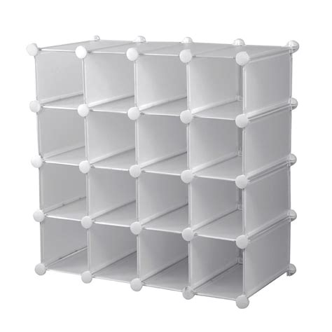 shoe storage cubes storage cubes for shoes 28 images interlocking 16