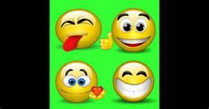 New emoji keyboard animated emojis stickers amp extra gif emoticons