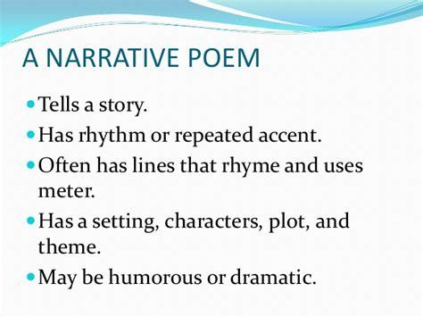 Online Room Organizer narrative poem