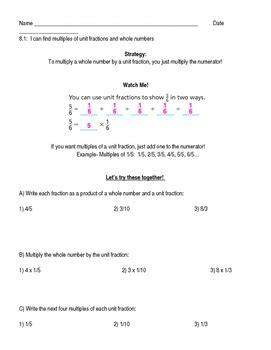 Go Math Worksheets by Go Math Worksheets Worksheets For School Getadating