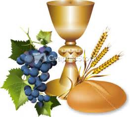 free communion cup image