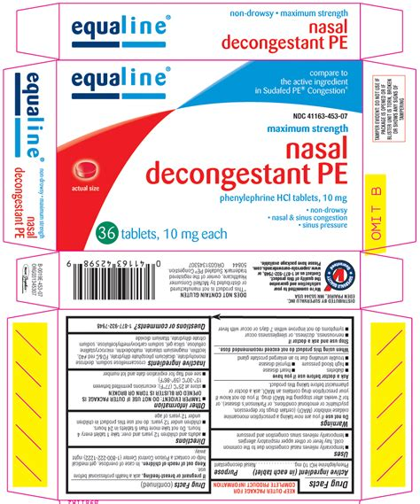 Decongestant Also Search For Pe Drugs How Do You Diagnose Pulmonary Embolism