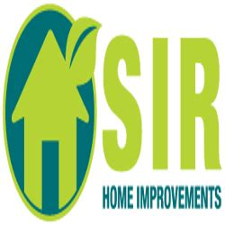 sir home improvements in schoolcraft mi 49087 citysearch