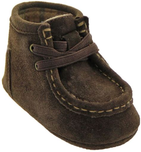 boy uggs boots baby boy uggs boys clothes