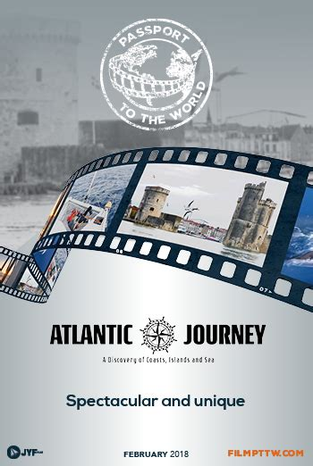 travels in italy a journey of discovery travel journal books passport to the world landmark cinemas