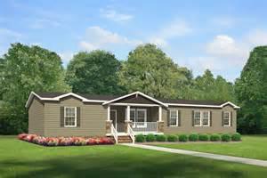 clayton homes tn clayton homes in strawberry plains tn 37871
