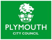 plymouth city council bin collection home plymouth gov uk