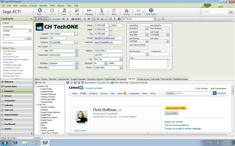 sage layout manager sage act 2010 premium