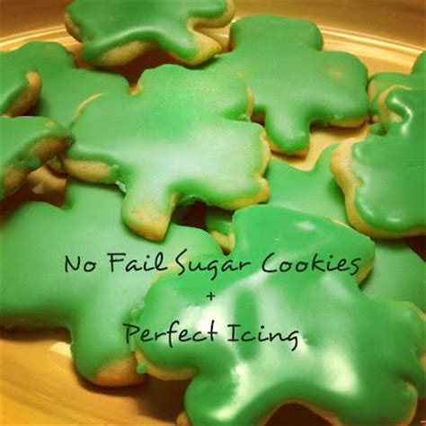 Kitchen Gifts No Fail Sugar Cookies 320 Best Kid Snacks Images On Food Kitchen