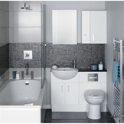 bathroom design quickbath