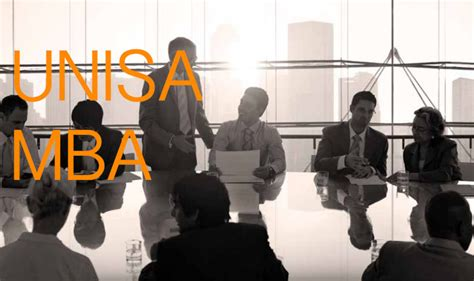 Of Northton Mba Entry Requirements by Mbl Unisa Admission Requirements My Courses