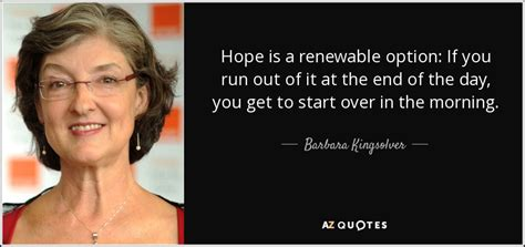 is light bad for your liver top 25 quotes by barbara kingsolver of 451 a z quotes