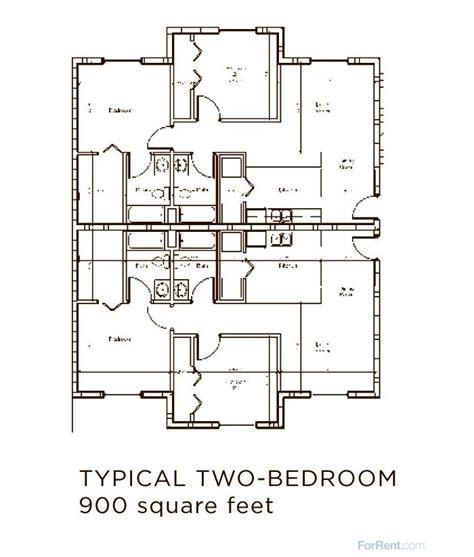 fort cbell housing floor plans northwest gardens iii apartments fort lauderdale