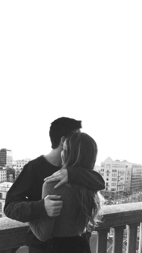 couple wallpaper black and white original size of image 3238517 favim com