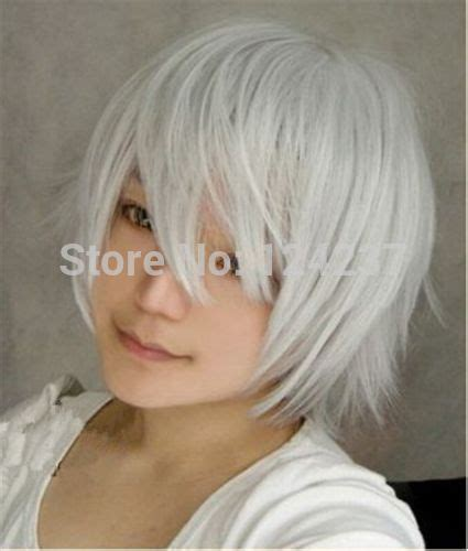 hairstyles for waddle necks tokyo remy bulk hair tokyo remy bulk hair motown tress