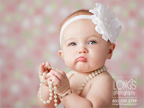 google images baby six month baby pictures google search inspiration