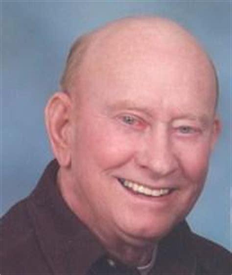 walter erickson obituary omaha nebraska legacy