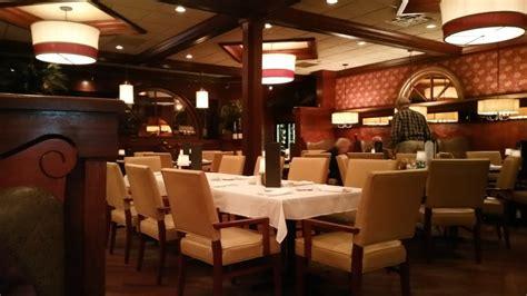 minervas restaurant sioux falls 48 photos 143