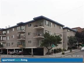 Apartments Near Seattle Va Centennial Apartments Seattle Wa Apartments For Rent