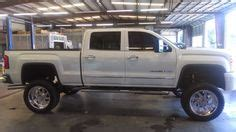 1000+ images about chevy lifted and leveled trucks on