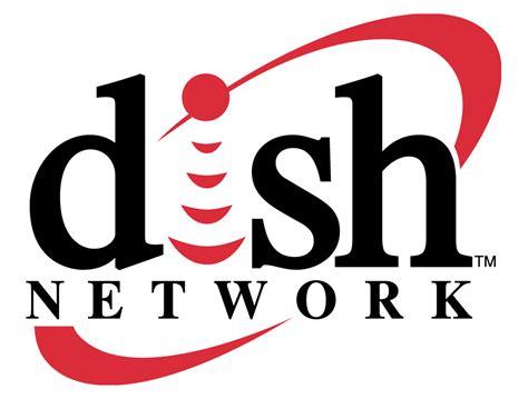 dish network dish network and raycom media resolve retransmission