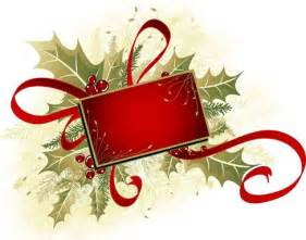free christmas graphics cliparts co