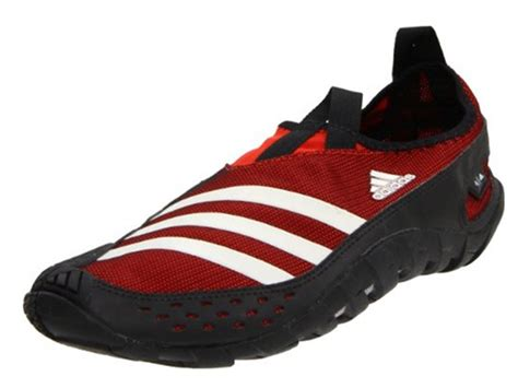 adidas jawpaw 2 adidas outdoor jawpaw 2 synthetic water shoe 11 sport woot