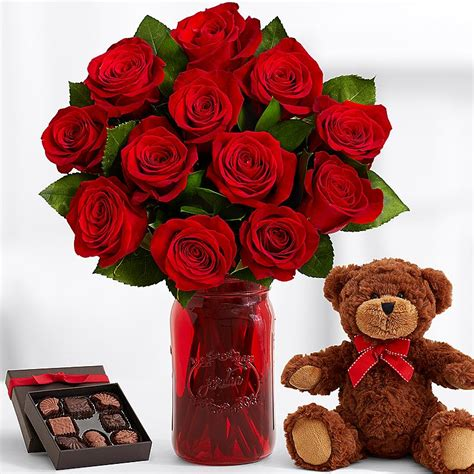 deliver valentines day flowers s flowers from 19 99 s day delivery