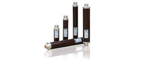 zhn capacitors abb capacitor fuse 28 images abb ac single phase type capacitors medium voltage capacitors