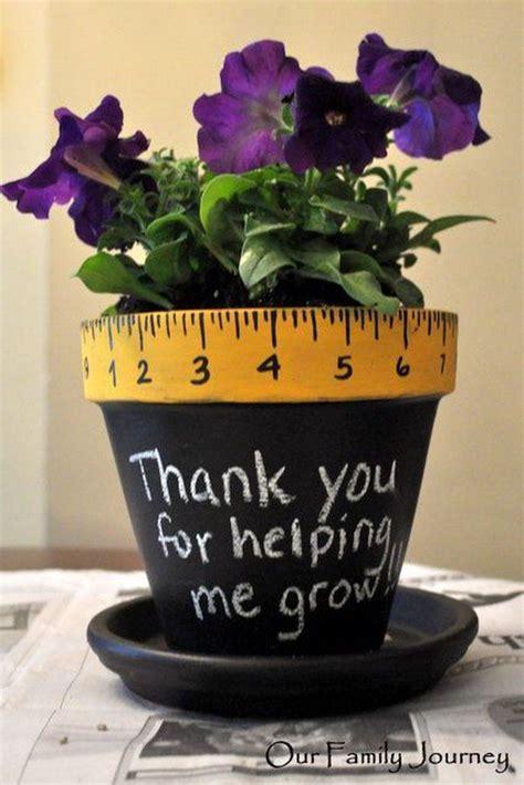 25  Best Ideas about Thank You Teacher Gifts on Pinterest