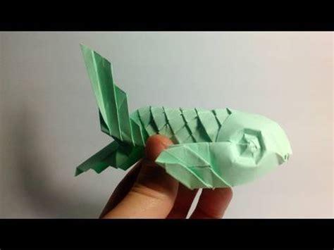 origami rose tutorial davor vinko origami fish jo nakashima davor vinko youtube