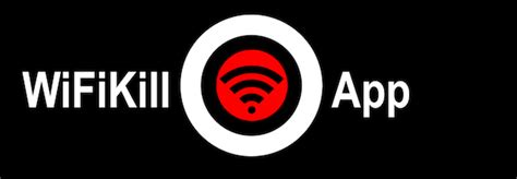 download wifikill full version apk wifikill apk download for android pc pro app