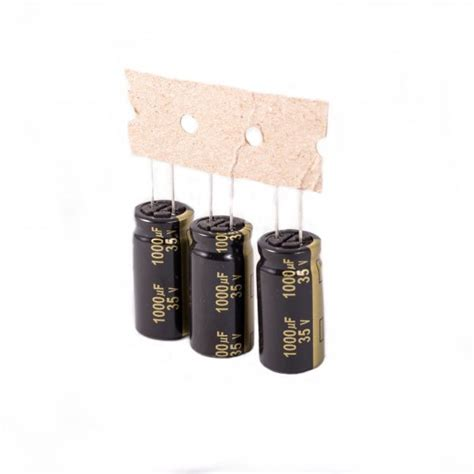 capacitor low esr ceramic capacitor low esr ceramic 28 images 2pcs 4700uf 25v electrolytic capacitor 25v4700uf