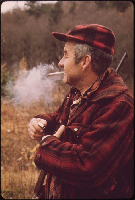 buck woodshop home