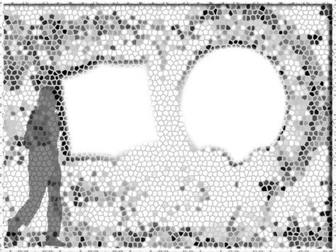 poner imagen blanco y negro gimp poner imagen blanco y negro gimp marcos photoscape marcos
