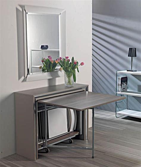 Charmant Table Rabattable Murale #2: Table-gain-de-place-solutions-pour-les-espaces-limit%C3%A9s.jpg