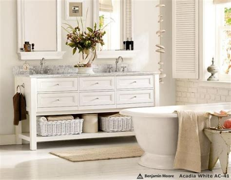white on white bathroom ideas pure design white on white bathroom ideas modern house