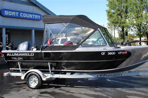 alumaweld xpress boats used alumaweld boats for sale