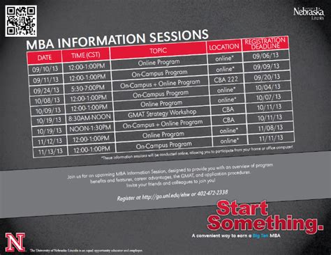 How To Dress Up At Information Sessions Mba by Nuz2uz Nuz2uz Is Changing To Quot Career Services Cba