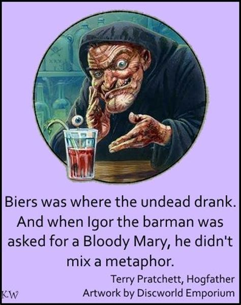 by terry pratchett hogfather 125 best images about discworld quotes memes sir terry