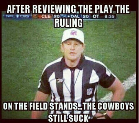 Nfl Memes Cowboys - really you dont say nfl memes pinterest nfl memes