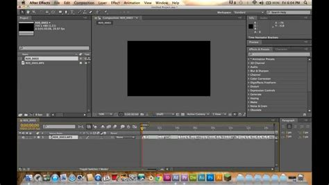 adobe premiere pro subtitles automated subtitles in adobe after effects and premiere