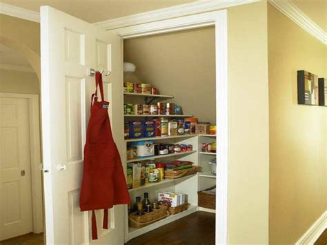 Stairs Pantry Ideas by 1000 Ideas About Stairs Pantry On