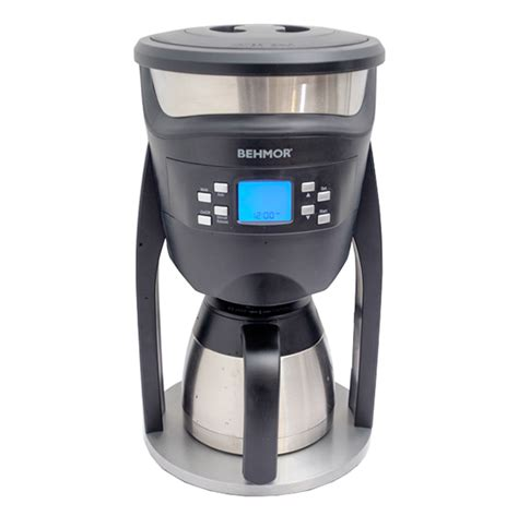 small cabinet coffee maker in cabinet coffee maker great in cabinet coffee maker