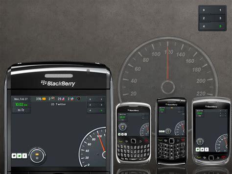 wallpaper bagus untuk blackberry wallpaper keren untuk blackberry images
