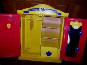 build a bear armoire jbods build a bear armoire
