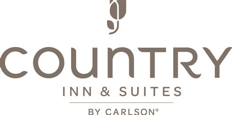 country inn suites country inn suites by carlson chanhassen event