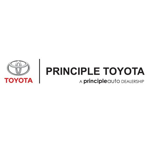 Principle Toyota in Memphis, TN   (877) 217 4