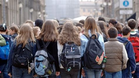 ufficio scolastico provinciale parma scuola a parma 11mila studenti in alternanza scuola