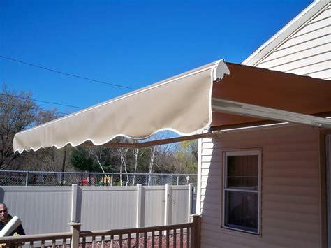sunsetter awning roof mount brackets sunsetter patio awning roof brackets roof brackets